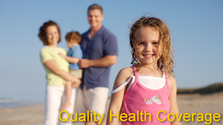 Quality Health Coverage